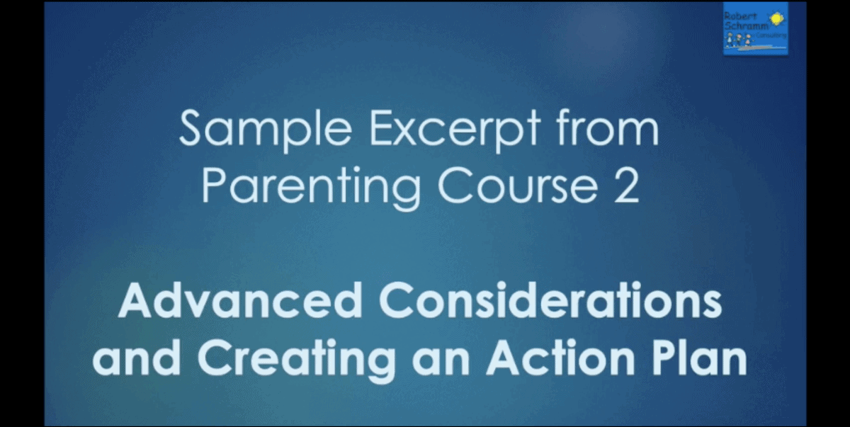 Parent-c2-preview