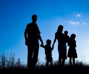 family-shadow-2
